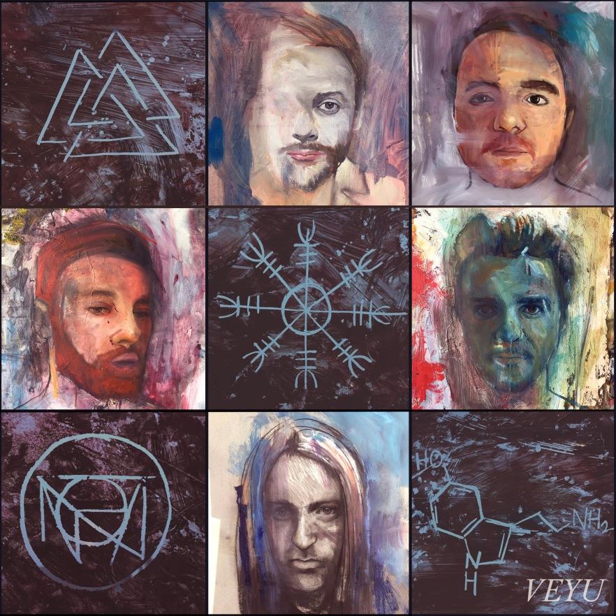 record-artwork